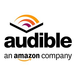 Profile picture for Life at Audible