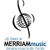 Merriam Music