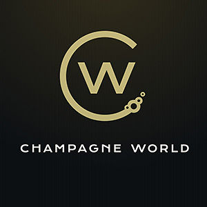 Profile picture for Champagne World