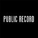 Public Record