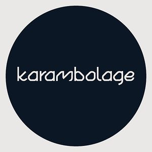 Profile picture for Karambolage