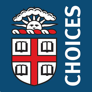 Profile picture for Choices Program