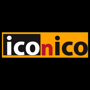Profile picture for iconico video art productions