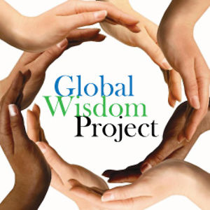 Profile picture for Global Wisdom Project