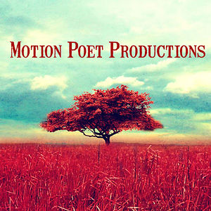 Profile picture for Motion Poet Productions