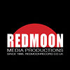 Redmoon Record Visuals
