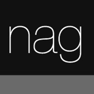 Profile picture for nag gallery