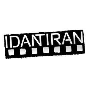 Profile picture for Idan Tiran