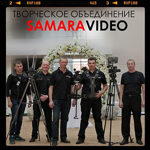Profile picture for SAMARAVIDEO