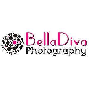 Profile picture for BellaDiva Photography