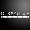 Dissolve studio