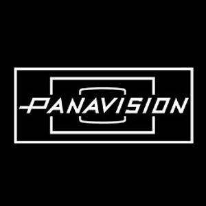Profile picture for Panavision