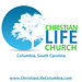 Christian Life Church, Columbia,