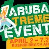The Aruba Xtreme Event