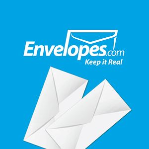Profile picture for Envelopes.com