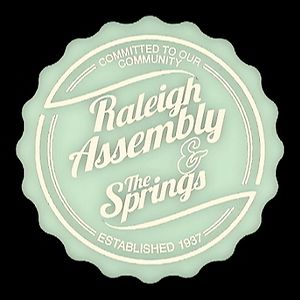 Profile picture for Raleigh & Springs Media