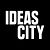 IDEAS CITY