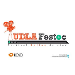 Profile picture for UDLA Festoc