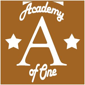 Profile picture for Academy of One