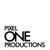 Pixel One Productions