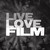 LiveLoveFilm