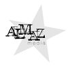 Almaz Media