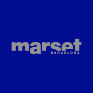 Profile picture for Marset
