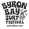 Byron Bay Surf Festival