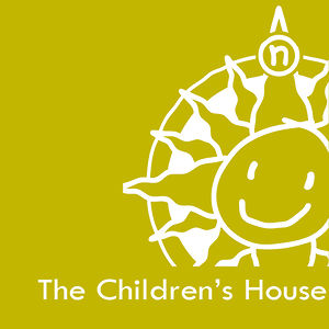Profile picture for The Childrens House