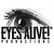 Eyes Alive Productions