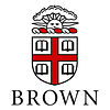 Brown University CE