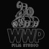 WWP Film Studio