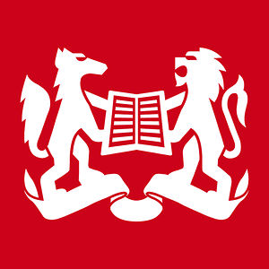 Profile picture for Sciences Po