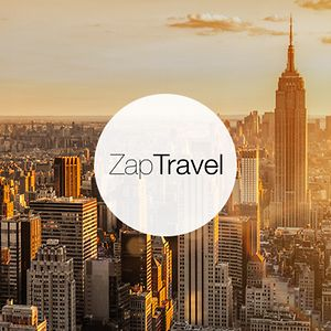 Profile picture for ZapTravel