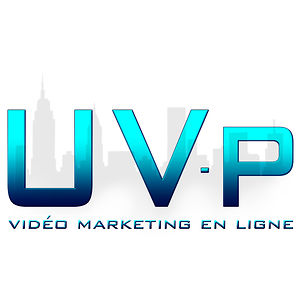 Profile picture for UV-Productions