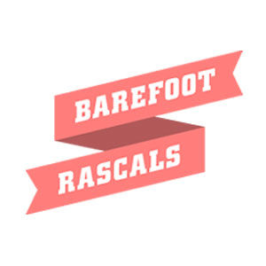 Profile picture for Barefoot Rascals