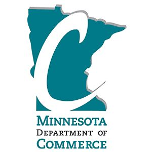 Profile picture for Commerce Department