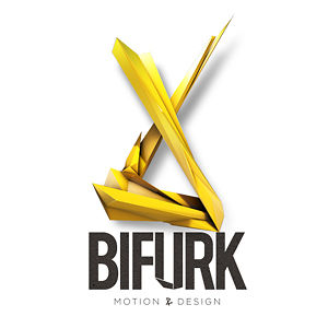 Profile picture for Bifurk