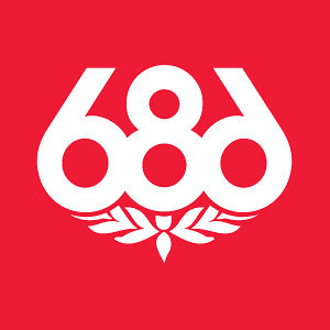 Profile picture for 686 Technical Apparel