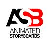 Animated Storyboards