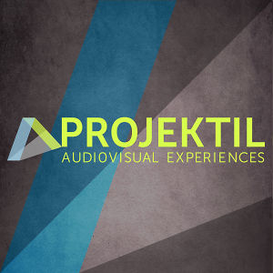 Profile picture for PROJEKTIL