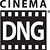 CinemaDNG Initiative