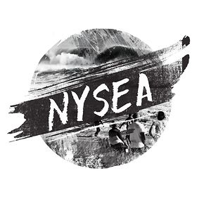 Profile picture for NYsea Collective