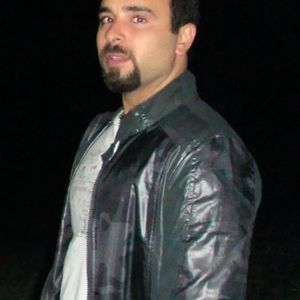 Profile picture for Hamed N. AL-Daher