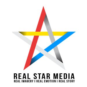 Profile picture for Real Star Media