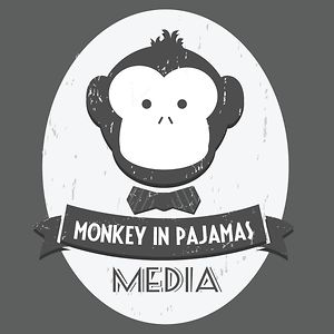 Profile picture for Monkey in Pajamas Media, LLC