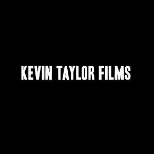 Profile picture for Kevin Taylor Films
