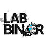 LAB BIN&AElig;R