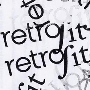 Profile picture for Retrofit Label
