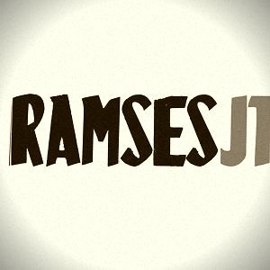 Profile picture for Ramses Jimenez